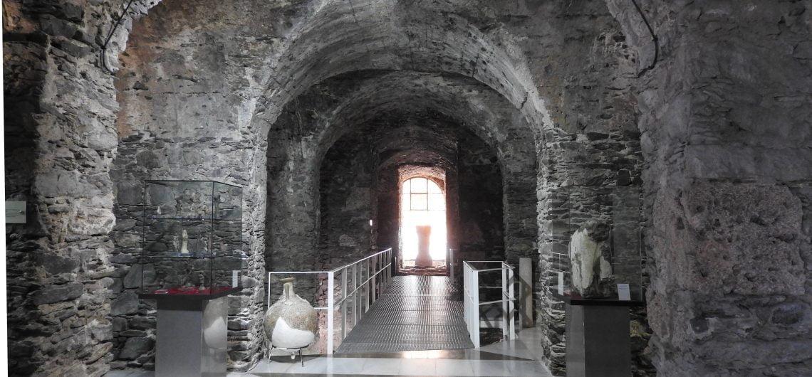 cueva siete palacios balea